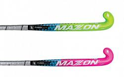Mazon Fusion 1000 Junior Hockey Stick