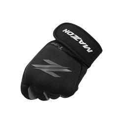 Mazon T90 Glove with Palm