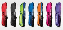 Mazon Z-Force Combo Hockey Bag