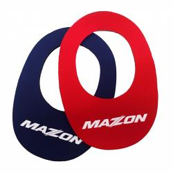 Mazon Visor
