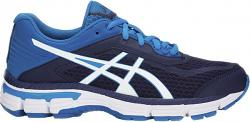 Asics 2000 6 GS | Kids