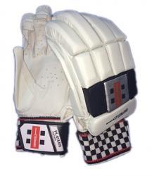 Gray Nicolls Players Edition Batting Gloves