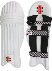 Gray Nicolls Players Edition Legguards