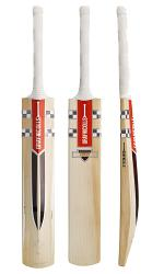 Gray Nicolls Crest Light Cricket Bat