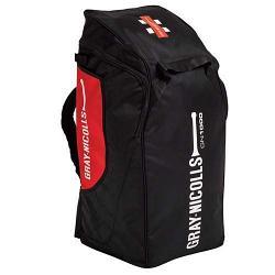 Gray Nicolls 1000 Duffle Cricket Bag
