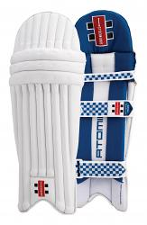 Gray Nicolls Atomic Power Universal Legguards