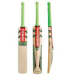 Gray Nicolls Velocity 900 (ReadyPlay) Junior Cricket Bat