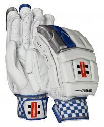 Gray Nicolls Atomic 1000 Batting Gloves