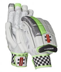 Gray Nicolls Velocity 900 Batting Gloves