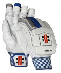 Gray Nicolls Atomic 700 Batting Gloves
