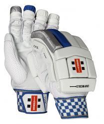 Gray Nicolls Atomic 700 Batting Gloves