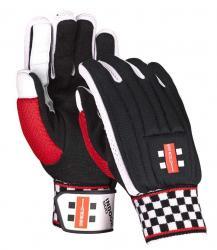 Gray Nicolls Indoor 500 Batting Glove