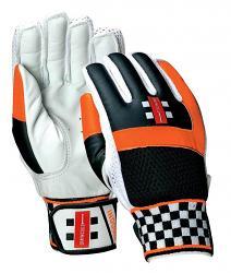 Gray Nicolls Indoor Mens Wicket Keeping Gloves