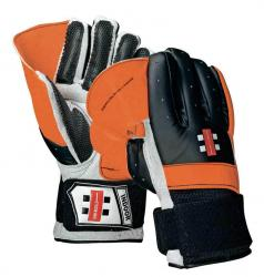 Gray Nicolls Indoor Wicket Keeping Glove Pair