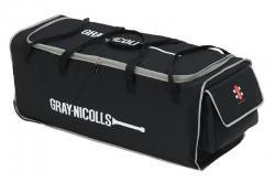 Gray Nicolls Team Cricket Bag
