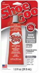 Gray Nicolls Shoe Goo