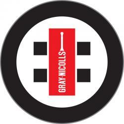 Gray Nicolls Bowling Target - Line & Length