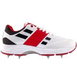 Gray Nicolls Players (Full Spike) Junior Shoes