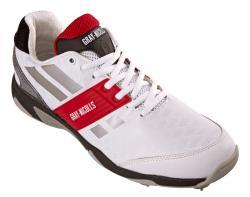 Gray Nicolls Velocity (Rubber) Shoes
