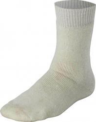 Gray Nicolls Woollen Cricket Socks (80% Wool)