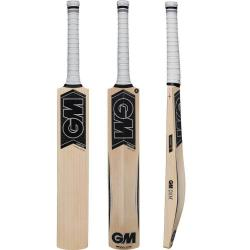 Gunn & Moore Chrome Dxm 606 TTNOW Cricket Bat
