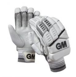 Gunn & Moore 808 Batting Gloves