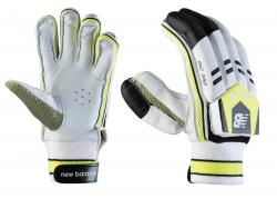 New Balance DC380 Batting Gloves 2017
