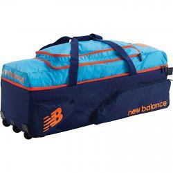 New Balance DC1080 Largest Wheelie Bag 2018