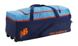 New Balance DC880 Large Wheelie Bag 2018
