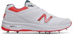 New Balance CK4030B3 2E Cricket Shoe 2018