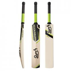 Kookaburra Obsidian Pro 1000 Junior Cricket Bat 2018