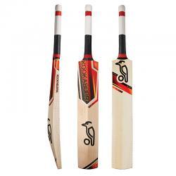 Kookaburra Blaze Pro 1000 Junior Cricket Bat 2018