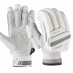 Kookaburra Ghost Pro 2000 Batting Gloves 2018   [Configuration: Mens Left Handed]