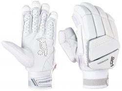 Kookaburra Ghost Pro 1500 Batting Gloves