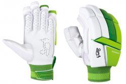 Kookaburra Kahuna Pro 1500 Batting Gloves