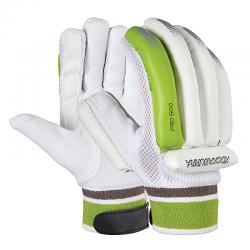 Kookaburra Kahuna Pro 500 Batting Gloves 2018