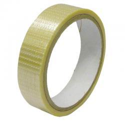 Kookaburra Fibreglass Tape Roll