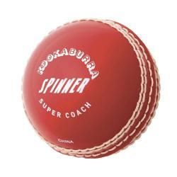 Kookaburra Spinner Cricket Ball
