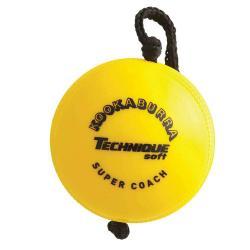Kookaburra Super Coach Technique Soft Ball