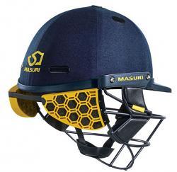 Masuri StemGuard for Helmet