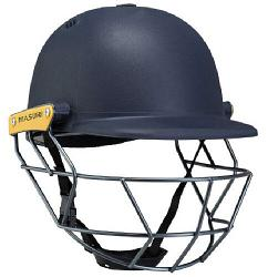Masuri Legacy Single Shell Junior Helmet