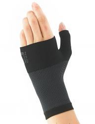 Neo-G Airflow Wrist/Thumb Support Compression 722
