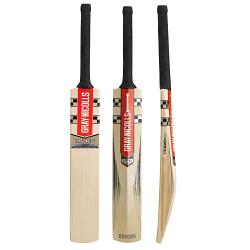 Gray Nicolls Kronus 1100 Cricket Bat