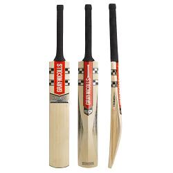 Gray Nicolls Kronus 800 Cricket Bat