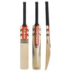 Gray Nicolls Kronus 600 (ReadyPlay) Cricket Bat