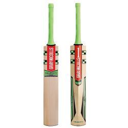 Gray Nicolls Velocity 500 (ReadyPlay) Cricket Bat