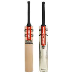 Gray Nicolls Kronus Force (ReadyPlay) Junior Cricket Bat