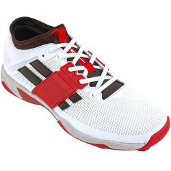 Gray Nicolls Cage (Full Spike) Cricket Shoes
