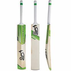 Kookaburra Kahuna Pro 1500 Cricket Bat 2018