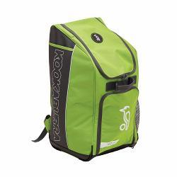 Kookaburra Pro D7 Duffel Bag 2018